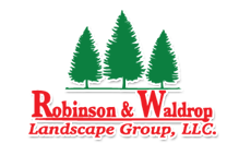 Robinson & Waldrop Landscaping Group, LLC